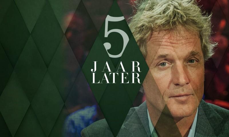 5 Jaar Later (NTR)