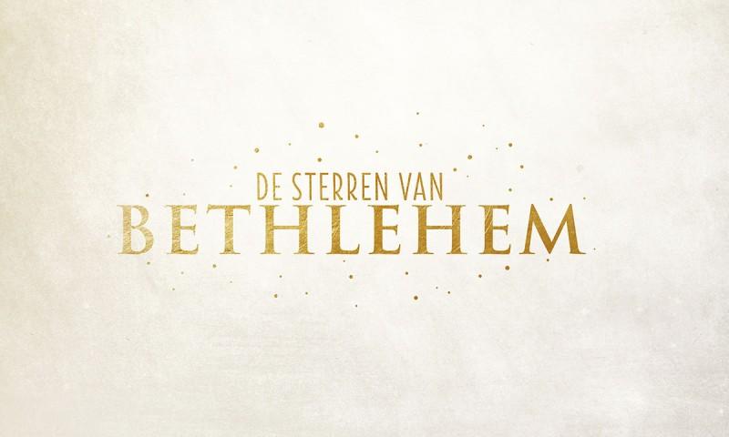 De Sterren van Bethlehem