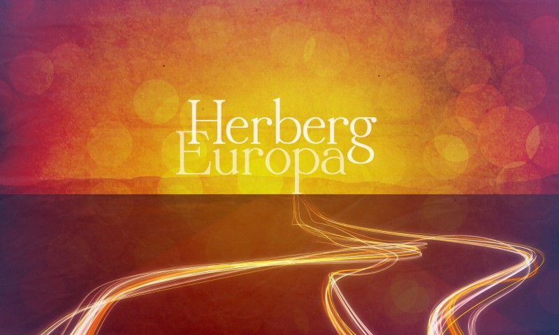 Herberg Europa